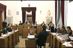 Comparto K, in consiglio comunale si discuterà della situazione urbanistico - amministrativa