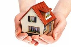 """""""Casa in Comune"""", un bando per contrastare la marginalità sociale e l'emergenza abitativa"""