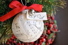 Lirica, gospel e musica da Camera, tre concerti aspettando il Natale a Ruvo di Puglia