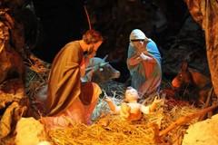 Concorso il presepe più bello, c'è tempo fino alla vigilia di Natale