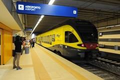 Ferrotramviaria, da domani titoli di viaggio gratuiti per i diversamente abili