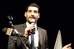 Agricoltura, al Sottosegretario Giuseppe L'Abbate le deleghe di competenza