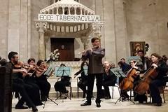 """Gli """"Amici della Musica"""" dedicano la stagione concertistica ai giovani talenti"""