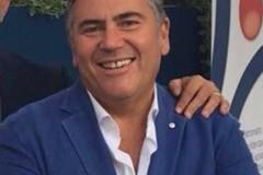 Saldi, Vito D'Ingeo: «Dovrebbero posticiparli ad agosto o a fine stagione»