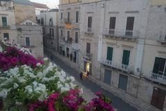 Vacanze estive, gli italiani preferiscono i borghi. In Puglia i più belli d'Italia