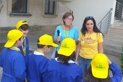 In Puglia ripartono i centri estivi in 300 fattorie didattiche