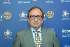 Giornata dei Rotariani, dall'emergenza un'altra occasione per fare del bene