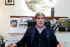 Covid, 265 casi a Ruvo di Puglia. Chieco annuncia nuova ordinanza restrittiva