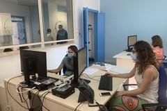 Sorveglianza Covid, la ASL Bari istituisce l'Epidemic Intelligence Center
