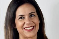 Trasporti e mobilità sostenibile, a Ruvo di Puglia l'assessore Anita Maurodinoia