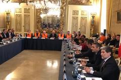 """""""Patto per la Puglia olivicola"""", dieci punti nelle mani del ministro Centinaio"""