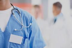 Emergenza Covid, la ASL richiama d'urgenza medici e infermieri in pensione