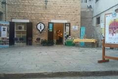 Info point turistici, 20mila euro per il Comune di Ruvo di Puglia