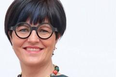Irene Turturo si dimette dal consiglio: «Prendo le distanze dall'amministrazione»