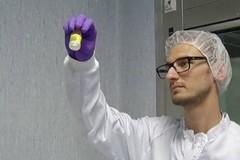 Ruvo centro della farmaceutica nucleare nel Sud Italia