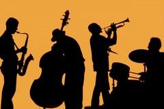 Performance finale del laboratorio Rock versus Jazz
