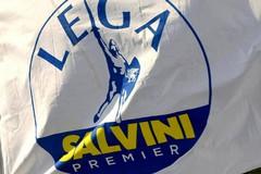 """""""Ripartiamo insieme"""", Lega Salvini-Ruvo in piazza per i tesseramenti 2020"""