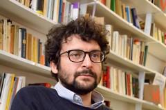 Premio Presìdi del Libro Alessandro Leogrande - 2018 - II edizione