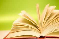 """Iniziativa letteraria: """"Attraversamenti, Il Mito e la Poesia"""""""