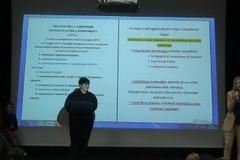 L'Intelligenza artificiale spiegata agli studenti del Liceo Tedone