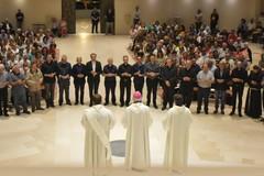 Nuovo anno pastorale, il convegno diocesano in diretta streaming