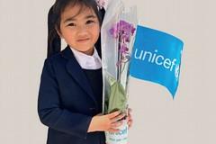 """Pro Loco e Unicef insieme per """"L'orchidea per i bambini sperduti"""""""