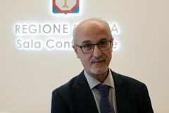 Sospensione didattica, Lopalco: «Risultati positivi 417 studenti e 151 fra docenti e personale»