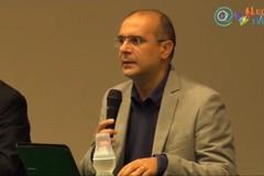 """Onofrio Losito presenta """"Tempo di Aratura"""" edito da Luce e Vita"""