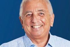 """La lista """"Lorusso Sindaco"""" inaugura il comitato elettorale"""