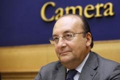 Elezioni, Vitali: «La guida del centrodestra pugliese spetta a Forza Italia»