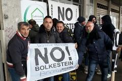 Direttiva Bolkestein, gli ambulanti dall'assessore Mazzarano