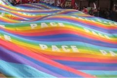 Marcia della Pace, dalle 18.30 la diretta da Ruvo