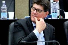 L'On. Lacarra a Ruvo di Puglia per l'inaugurazione del comitato elettorale PD