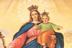 L'Istituto Sacro Cuore in festa nel giorno di Maria Ausiliatrice