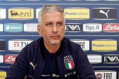 Massimiliano Bellarte commenta il momento dell'Italia verso  gli Europei di calcio a 5