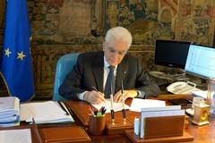 Decreto emergenza in agricoltura, c'è la firma di Mattarella