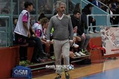 Massimiliano Bellarte CT della nazionale italiana di calcio a 5?