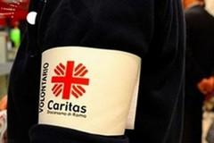 A servizio degli ultimi. Mons. Cornacchia ringrazia la Caritas dicoesana
