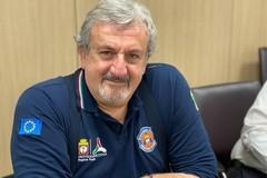 Doppia opzione didattica, il Ministero bacchetta, Emiliano risponde: «Ragioni di salute pubblica»