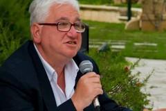 Palazzetto dello Sport a memoria di Michele Pellicani, la proposta in Consiglio Comunale