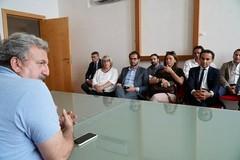 Ospedale del Nord Barese, Terlizzi rilancia: «Disponibili ad ampliare la viabilità intorno al Sarcone»