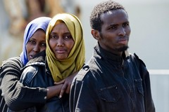 Giornata del rifugiato, oggi celebrazioni anche a Ruvo