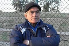 Lo sport ruvese è in lutto: morto Mimmo Ciliberti