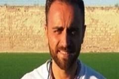 Cosmo Albertini nuovo allenatore dei Giovanissimi Regionali della Ruvese