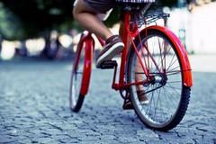 Ruvo aderisce alla Settimana Europea della Mobilità sostenibile