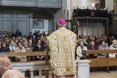 48^ Settimana Sociale dei Cattolici: la Diocesi si prepara con un convegno