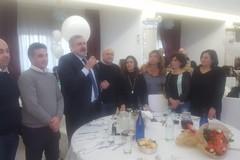 """Il Movimento Schittulli di Ruvo si trasforma in """"Sud al Centro"""""""