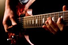 Rinascenze 2021, il Comune cerca organizzatori per la rassegna musicale