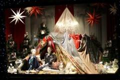 """Pro Loco e Confcommercio: prima edizione di """"Natale in vetrina"""""""