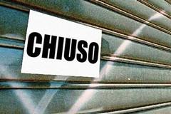 """""""La zona rossa non basta"""", sindaci chiedono a Emiliano ulteriori restrizioni"""